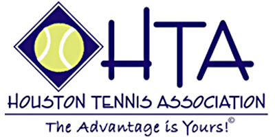 Houston Tennis Association
