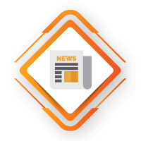 HTA News