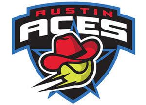Austin Aces Professional Team